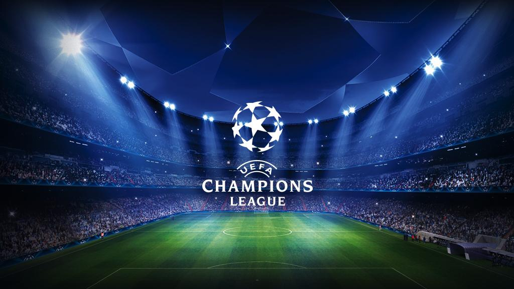 uefa champions league portugal 2020