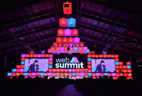 Private Transports: Book your private vehicle to Web Summit