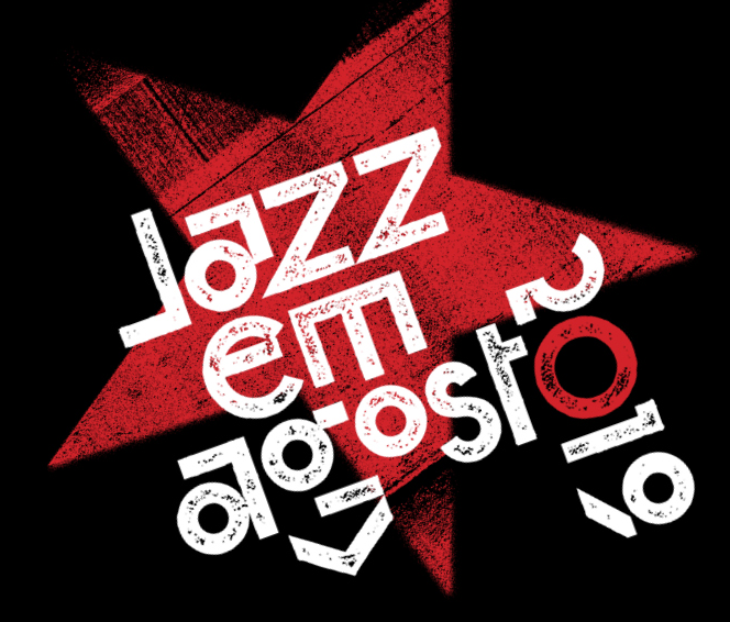 Jazz em Agosto at Gulbenkian - Music Festival