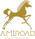 Amiroad Luxury Transports